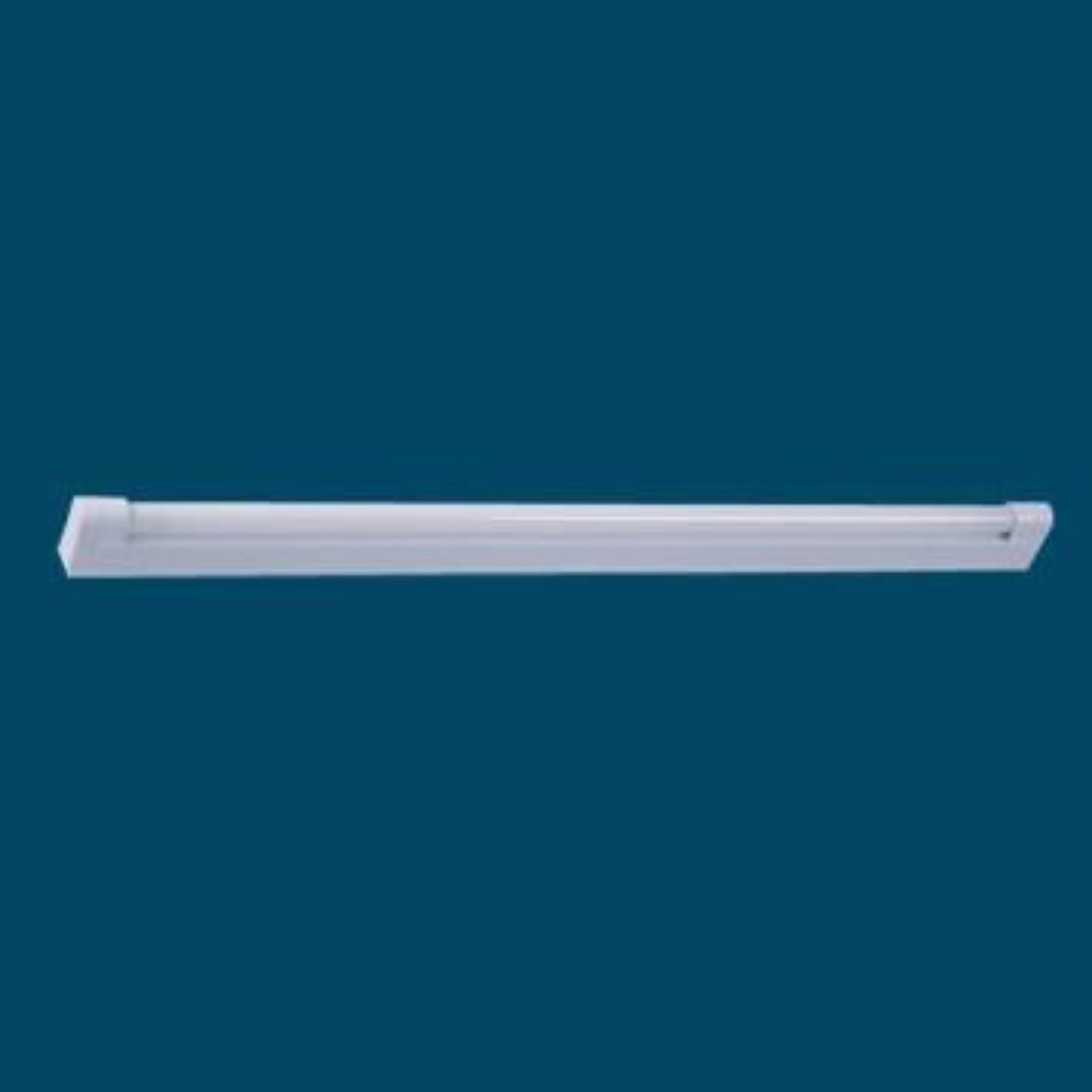Striplight TL4001-3 13W LED - Erstatter 21W