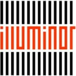 Logo illuminor