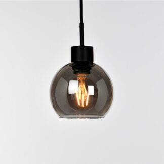 COSMO TAKLAMPE 48 cm E27 | Belysning.online